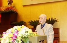 Tổng Bí thư, Chủ tịch nước: Phải tổ chức bầu cử dân chủ, chọn những đại biểu xứng đáng