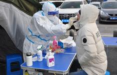 Trung Quốc phải kiểm tra lại hơn 310.000 kết quả xét nghiệm COVID-19