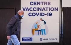 """Muôn vàn trò lừa đảo """"dụ"""" mua vaccine COVID-19"""