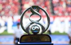 Bốc thăm AFC Champions League 2021 ở đâu, khi nào?