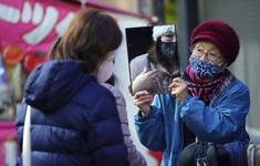 Nhật Bản thông qua 2 dự luật mới siết chặt chống dịch, mức phạt lên tới hơn 110 triệu đồng