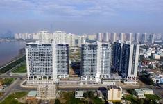 TP Hồ Chí Minh thuộc nhóm dẫn đầu châu Á - Thái Bình Dương về thu hút đầu tư