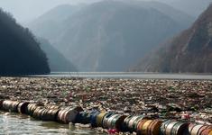Các nước Tây Balkan đối mặt với khủng hoảng rác thải