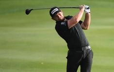 Giải golf Abu Dhabi Championship: Tyrrell Hatton dẫn đầu sau vòng 2