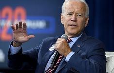 """Các """"ông trùm công nghệ"""" chào đón tân Tổng thống Mỹ Joe Biden như thế nào?"""