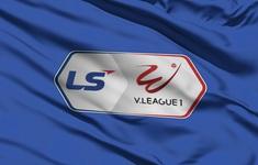 Kết quả, BXH Vòng 2 LS V.League 1-2021: 3 đội bóng chia sẻ ngôi đầu