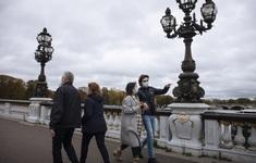 Pháp có thể tái áp đặt lệnh đóng cửa kể từ tháng 2 tới