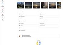 """Google Photos cuối cùng đã không """"bỏ quên"""" người dùng máy tính bảng Android"""