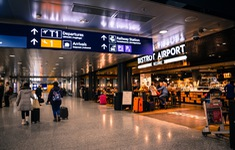 10 sai lầm phổ biến khi đi du lịch nước ngoài lần đầu