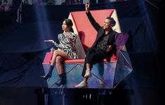 Giọng hát Việt nhí: Hàng loạt tài năng siêu chất lượng đổ bộ, ngày vui của đội Hồ Hoài Anh - Lưu Hương Giang