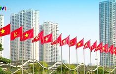 Đại hội XIII: Tin tưởng về những quyết sách đột phá thúc đẩy sự phát triển