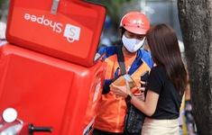Thương mại điện tử Việt Nam năm 2020 đạt 11,8 tỷ USD