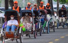 Thủ tướng yêu cầu nghiên cứu phát trển du lịch bền vững sau phản ánh của VTV News