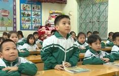 Hiệu quả của chương trình giáo dục phổ thông mới sau một học kỳ ra sao?