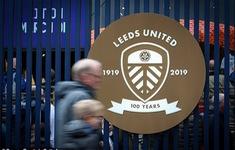 Leeds United trên đường đổi chủ