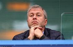 Chelsea mất hơn 100 triệu bảng vì sa thải các HLV