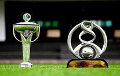 Bốc thăm AFC Cup 2021: CLB Hà Nội và CLB Sài Gòn vào những bảng đấu dễ