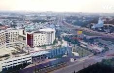 Hàng loạt bệnh viện mới được xây dựng, nỗi ám ảnh quá tải bệnh nhân sẽ không còn