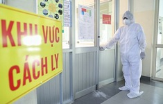 Nữ công nhân Hải Dương được phát hiện dương tính với chủng mới của virus SARS-CoV-2 khi đến Nhật Bản