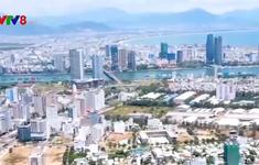 Đà Nẵng: Chi 68 tỷ đồng nâng cấp, mở rộng Trung tâm dữ liệu