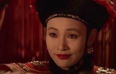 Trước Trịnh Sảng, một ngôi sao cực đình đám của Trung Quốc đã từng bỏ rơi con