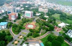 Phát triển kinh tế tri thức - Kinh nghiệm quốc tế và thực tiễn từ TP Hồ Chí Minh