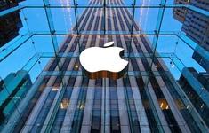 Các công ty lớn của Mỹ chứng kiến doanh thu ấn tượng bất chấp COVID-19