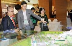 TP Hồ Chí Minh được các nhà đầu tư bất động sản quan tâm