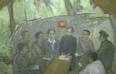 80 năm ngày Bác Hồ về nước: Quyết định lịch sử của cách mạng Việt Nam