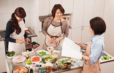 Câu chuyện tiêu dùng: Đồ ăn vỉa hè hay sáng kiến bếp núc?
