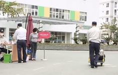 Quảng Ninh đã xác định được 212 F1, 259 F2 liên quan đến bệnh nhân 1553