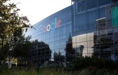 Google hợp tác với các đơn vị xuất bản tại Canada
