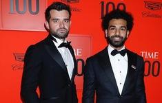 Đại diện của Mohamed Salah đã có mặt tại Anh để thương thảo hợp đồng