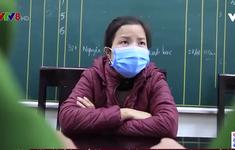 Nghệ An: Chủ tịch xã bị tạm giam 3 tháng vì sai phạm trong chi trả tiền hỗ trợ bão lụt