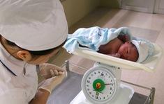 Nguy cơ thừa hàng triệu nam giới trưởng thành ở Việt Nam