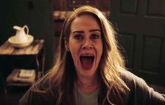 Những loạt phim truyền hình kinh dị gây ám ảnh, cực đáng xem vào Halloween