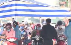 Tạo điều kiện cho người lao động đi lại giữa TP Hồ Chí Minh và các tỉnh
