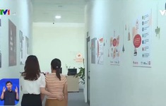 Phòng ngừa, ứng phó bạo lực với phụ nữ và trẻ em gái