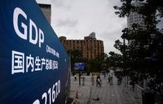 Nền kinh tế số 2 thế giới trước hàng loạt thách thức trong giai đoạn cuối năm
