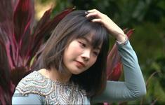 Gương mặt Thể Thao | Nguyễn Thuỳ Linh - Gương mặt tiêu biểu của cầu lông nữ Việt Nam