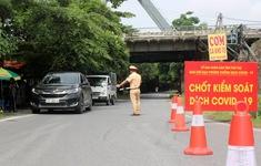 Phú Thọ chi gần 30 tỷ xây khu cách ly tập trung, dự kiến hoàn thành sau 1 tháng khởi công