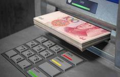 Trung Quốc mở cửa mảng đầu tư cho ngân hàng quốc tế