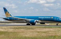 Hàng không tăng chuyến bay, hành khách vẫn chưa tăng cao