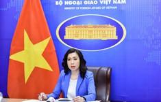 Việt Nam sẽ đóng góp vật tư y tế trị giá 5 triệu USD cho ASEAN