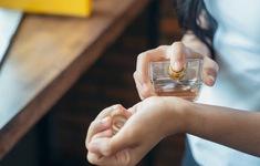 4 loại chất hóa học độc hại thường thấy trong các sản phẩm gia dụng, làm đẹp