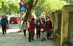 Hà Nội phục hồi các hoạt động du lịch, hướng đến khai thác các giá trị làng nghề