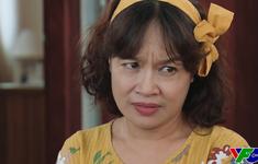 Hương vị tình thân phần 2 - Tập 64: Bà Bích mở lời mời ông Sinh về sống chung