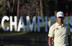 Những nhà vô địch Golf tuần qua: Ấn tượng Hideki Matsuyama