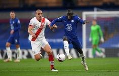 Trước vòng 4 cúp Liên đoàn Anh: Chelsea so tài Southampton, Arsenal đối đầu Leeds United