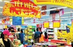 Hà Nội lên kế hoạch đảm bảo hàng hóa phục vụ Tết Nhâm Dần 2022